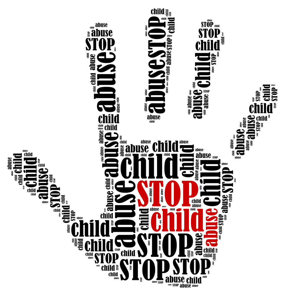 ny state child abuse coursework New york state authorized and approved nys mandated training website for child abuse reporting and school violence prevention and both courses only.