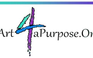 Art 4 A Purpose