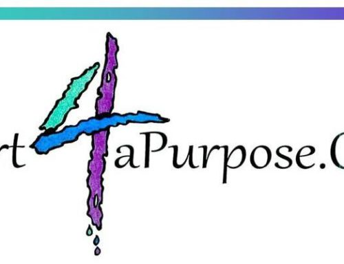 Art 4 A Purpose