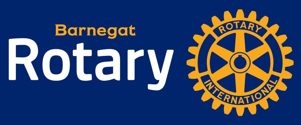Barnegat Rotary