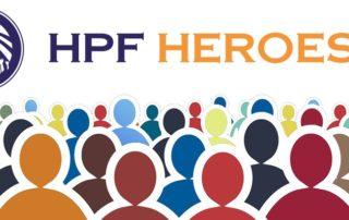 HPF Heroes
