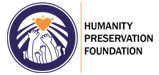 Humanity Preservation Foundation Logo
