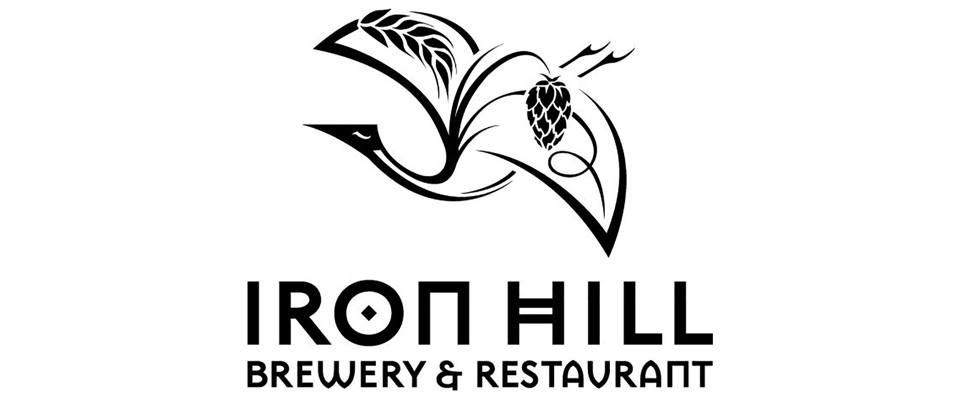 Iron Hill Brewery Restaurant
