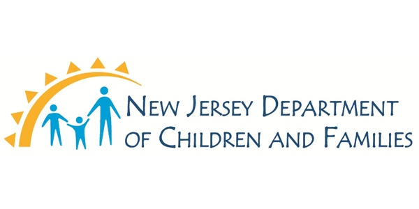 New Jersey Department of Children and Families