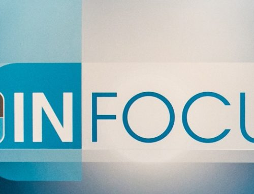 "HPF will be featured on PHL 17's ""In Focus"""