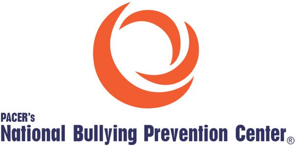 Pacer's National Bullying Prevention Center