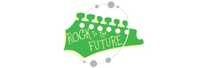 Rock The Future